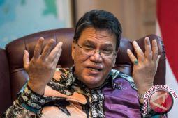Malaysia janji proses hukum pembunuh Adelina