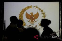 11 politisi daftar DPD RI dapil Kepri