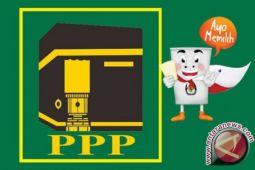 PPP targetkan enam kursi DPRD Kepri