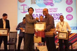 BP Batam promosikan pariwisata Batam di Bali