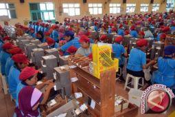 PT MBKI bangun pabrik rokok pertama Tanjungpinang