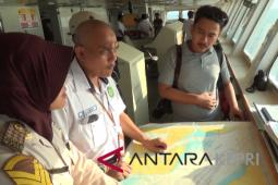Pelni: Tiket rute Belawan-Batam-Jakarta masih tersedia