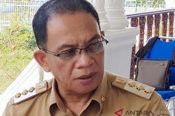 248 kepala daerah diundang ke Lingga ikuti KTT