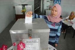 DPT Tanjungpinang hasil perbaikan 145.068 orang