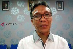 KPU Batam dorong parpol deklarasikan kampanye damai