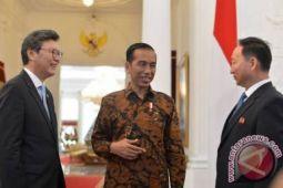 Dubes ajak Batam promosikan pariwisata ke Korsel