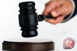 Bank ICBC kembali menolak perintah PN Batam