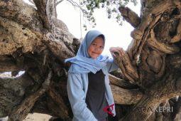 BUMN Hadir - Populerkan pantun Melayu di ajang SMN