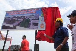 PT MBKI Bangun Pabrik Rokok Di Kawasan FTZ