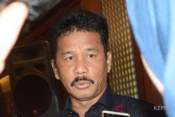 Pemkot optimistis dua juta wisman kunjungi Batam
