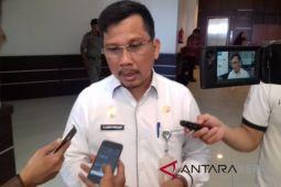 Wali Kota Tanjungpinang dilantik 20 September 2018