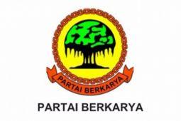 Partai Berkarya batal gugat KPU Batam