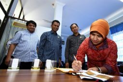 DPRD Tanjungpinang-BNN akan susun Perda Narkoba