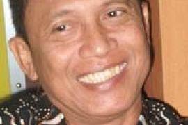 Pengusaha Hiburan Karimun Berharap Buka Waktu Ramadhan