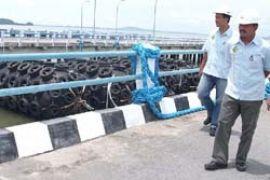 Pelindo Karimun ingin MoU pemindahan pelabuhan direalisasikan