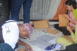 Penerimaan CPNS Tanjungpinang