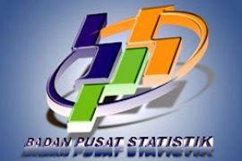 BPS: Kepri deflasi 0,29 persen