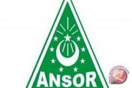 GP Ansor: cegah politik identitas di Tanjungpinang