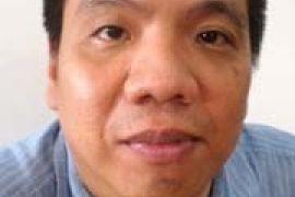 BUMD PT Pembangunan Kepri diusulkan ditutup