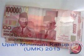 UMK Lingga diusulkan Rp2.798.102