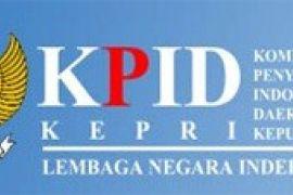 KPID Kepri ingatkan LPB wajib sensor film