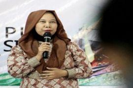 Antara-UMRAH gelar debat Pilkada Tanjungpinang