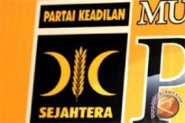 PKS optimistis raih 7 kursi di DPRD Kepri