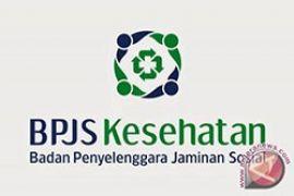 BPJS Kesehatan Tanjungpinang sediakan 4 loket bank