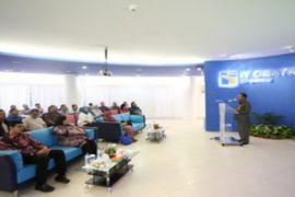 Workshop Penyusunan Peraturan/Istimewa