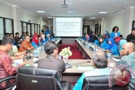 Anggota DPRD Tanjungpinang mulai tidak fokus bekerja