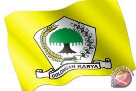 Golkar restui Yusuf Sirat pimpin DPRD Karimun