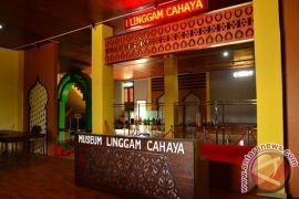 Naskah Kuno Museum Linggam Cahaya Dapat Perhatian