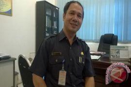 Bintan Optimis Perekaman E-KTP Rampung Sebelum Akhir September