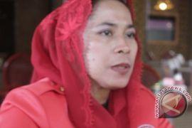 Legislator: OJK Tindaklanjuti Dugaan Bocornya Data Nasabah BNI
