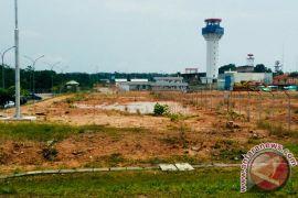 Pemkot minta BP FTZ petakan masalah lahan