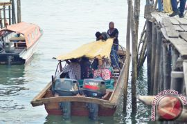 Kemenko Kemaritiman diminta sosialisasikan penutupan pelabuhan rakyat