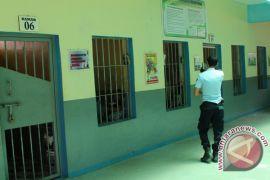 Kemkumham Kepri Kerahkan UPT Cari Tahanan Kabur