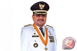 Karimun kembangkan sektor perekonomian berbasis maritim