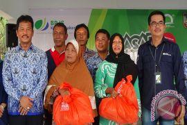 Bazar sembako Batam dilanjutkan awal Desember