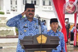 Rafiq : Korpri Pilar Utama Pemersatu Bangsa