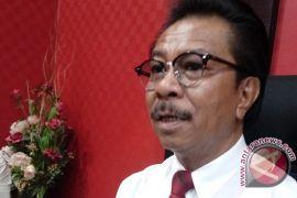 DPRD Kepri dorong peningkatan status Polres Tanjungpinang