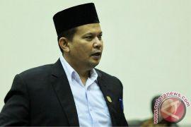 PDI Perjuangan Siap Rangkul Partai Belum Berkoalisi