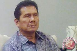 Asman Abnur akan bantu penyelesaian limbah minyak