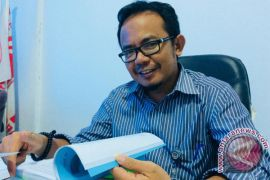 Dana kampanye pilkada Tanjungpinang maksimal  Rp.6,016 miliar