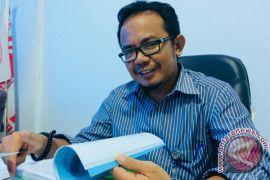 Partai Idaman Tanjungpinang Serahkan Perbaikan Berkas Administrasi