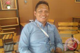 PLN Batam: Pemadaman Diinformasikan Dua Hari Sebelumnya