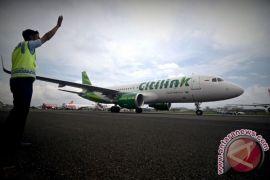 Sejumlah maskapai tambah jadwal penerbangan dari Batam