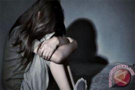 Pemprov Kepri: kasus kekerasan anak cenderung meningkat