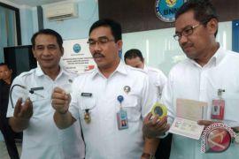 BNN dalami kepemilikan narkoba pilot Malindo Air