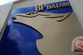 10 tim perebutkan piala bergilir Kepala BP Batam